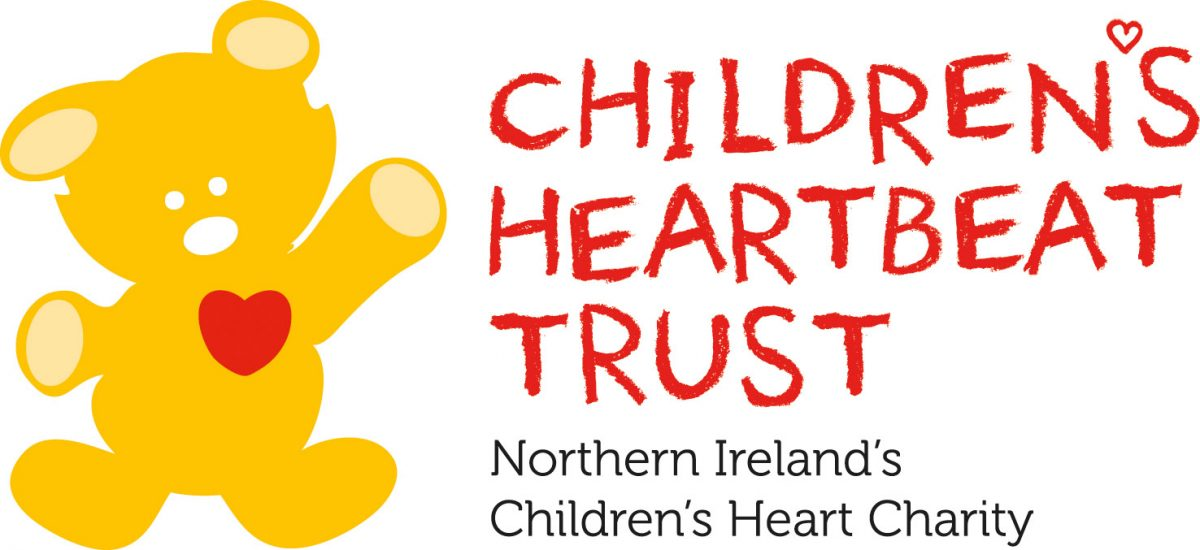 Childrens-Heartbeat-Trust-2014-Logo-1